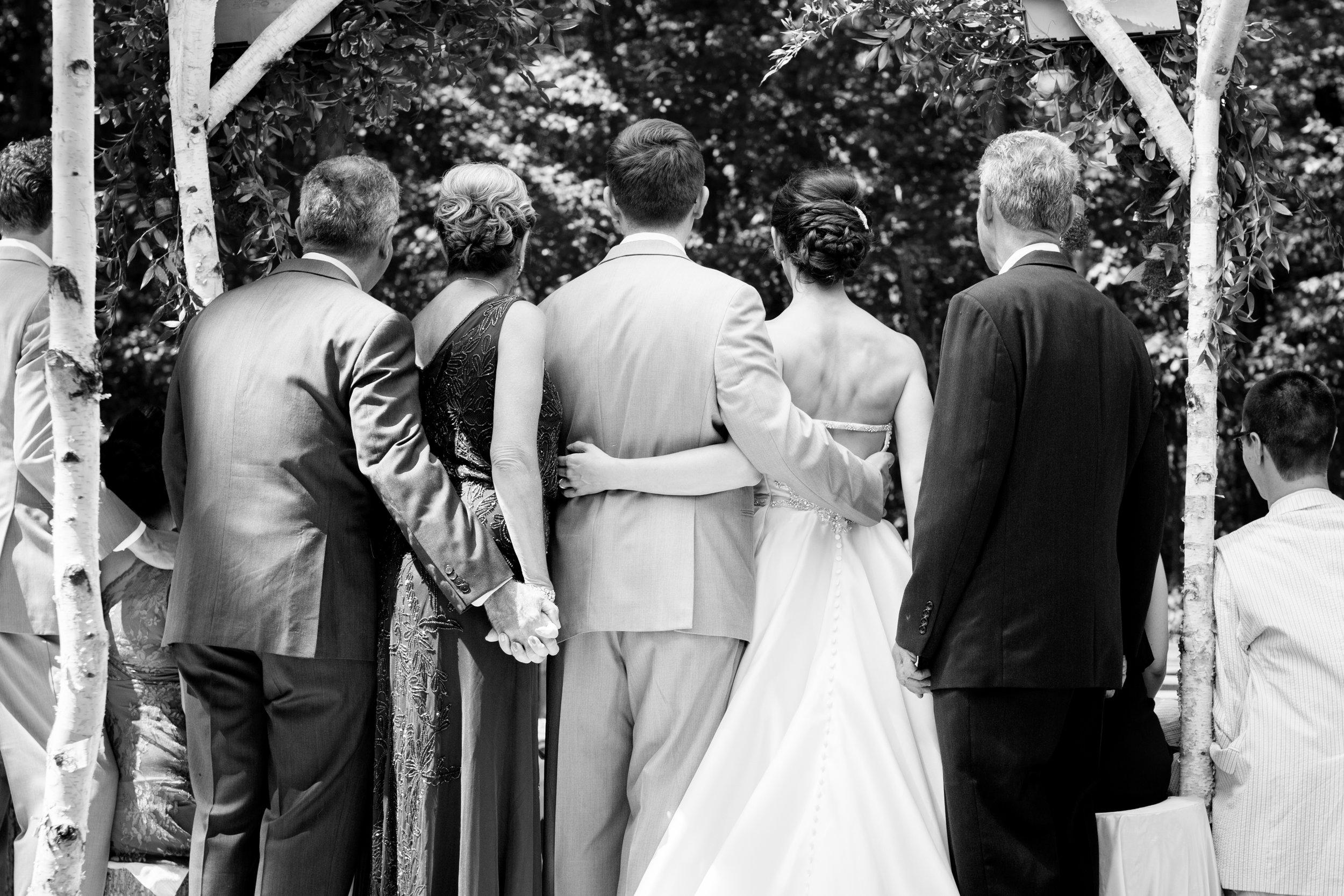 ca_080517_wedding_0125.jpg