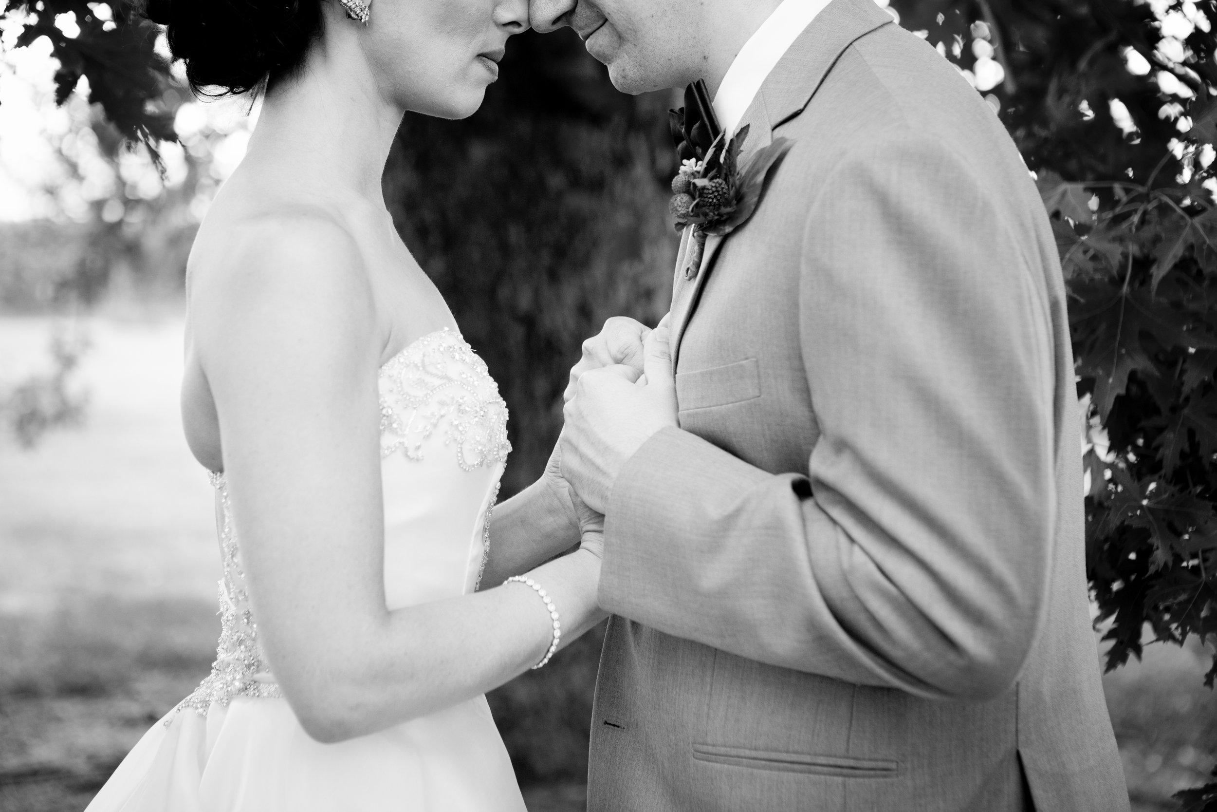 ca_080517_wedding_0179.jpg