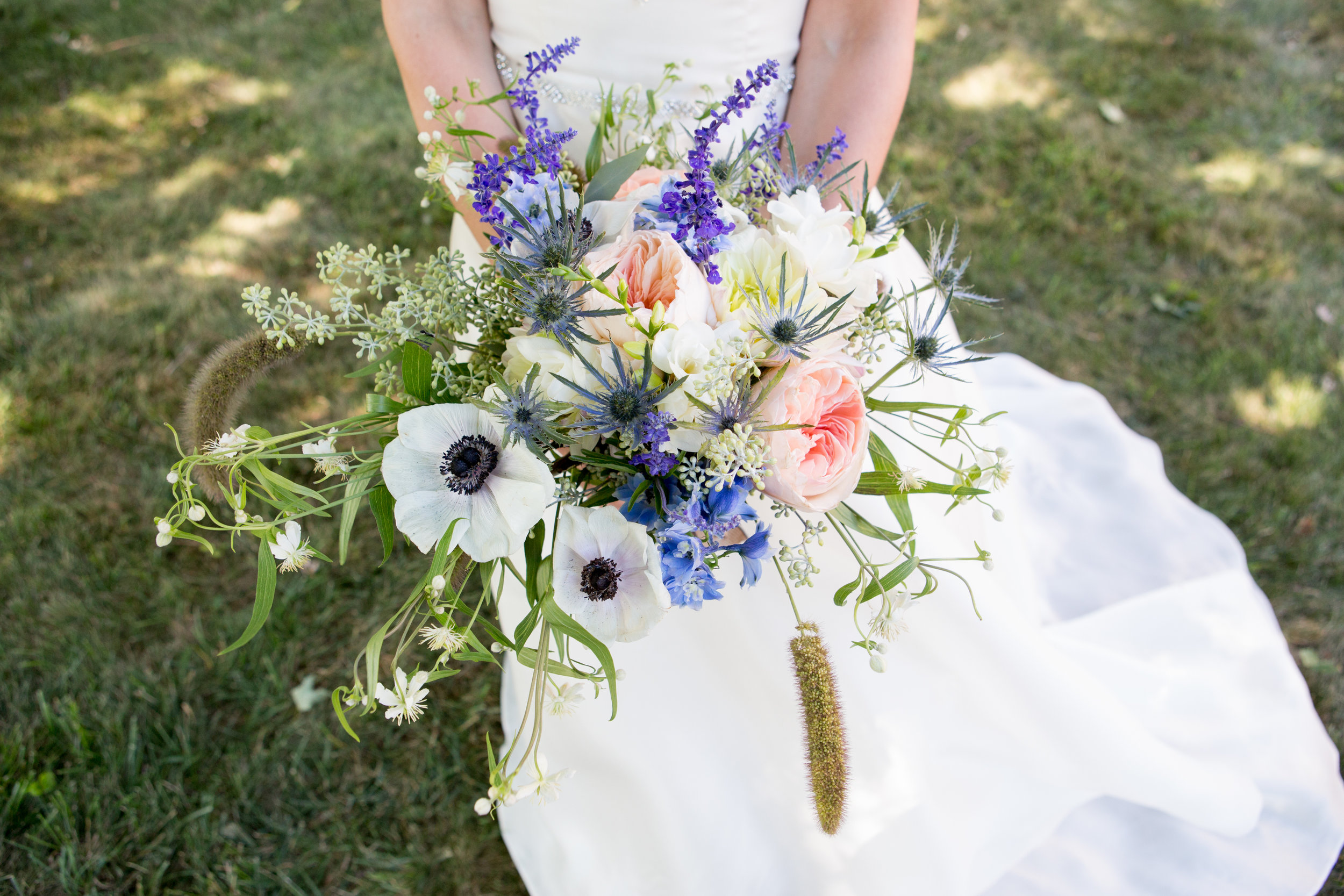 ca_080517_wedding_0161.jpg