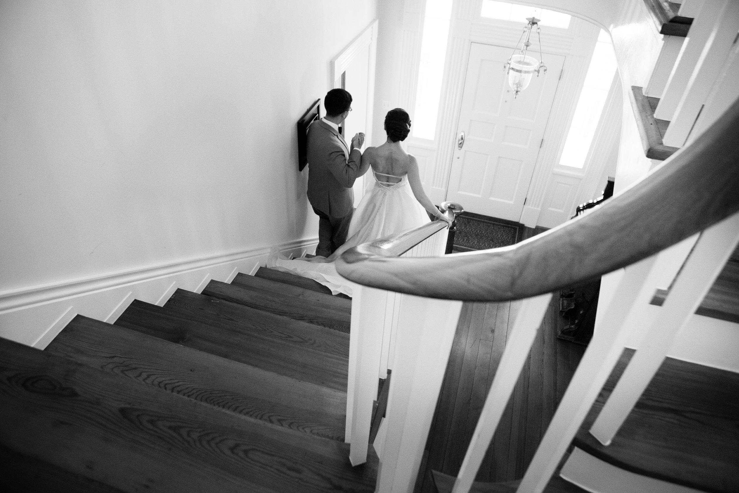 ca_080517_wedding_0287.jpg