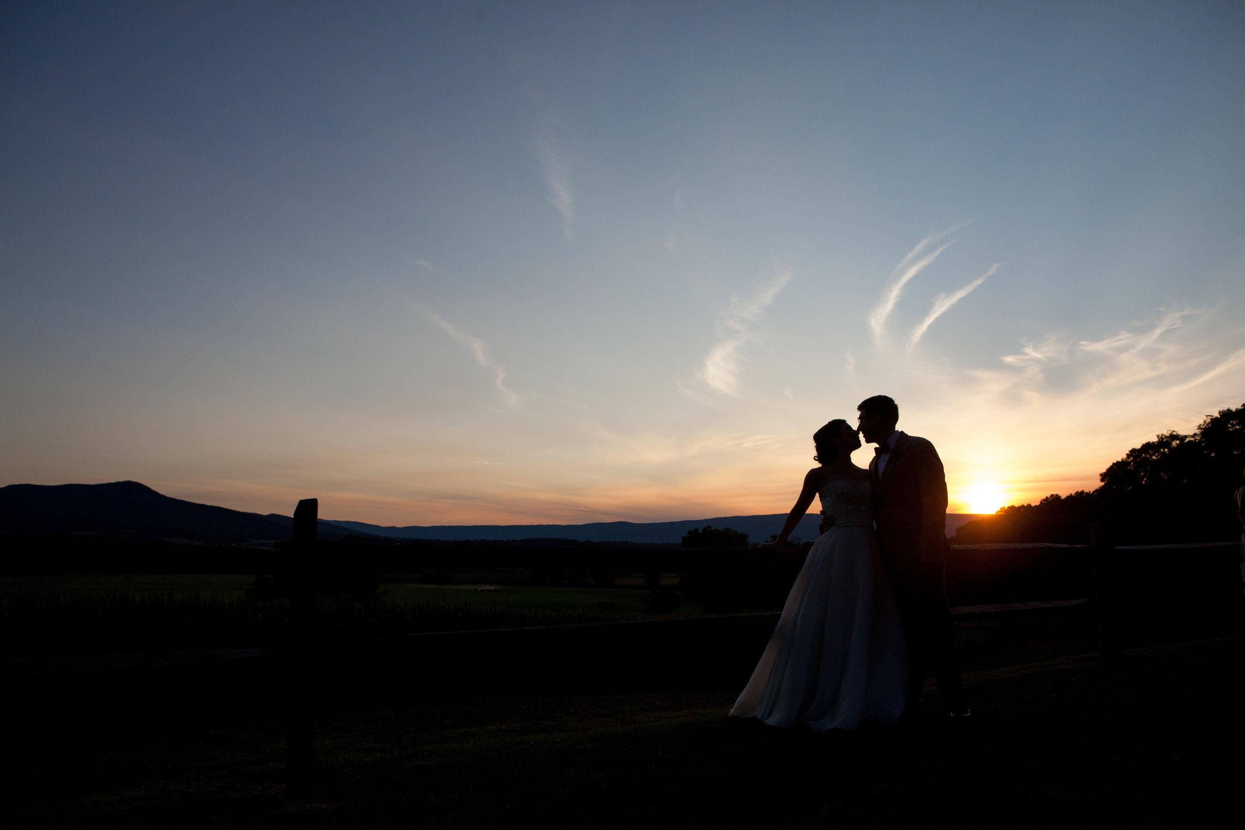 ca_080517_wedding_0597.jpg