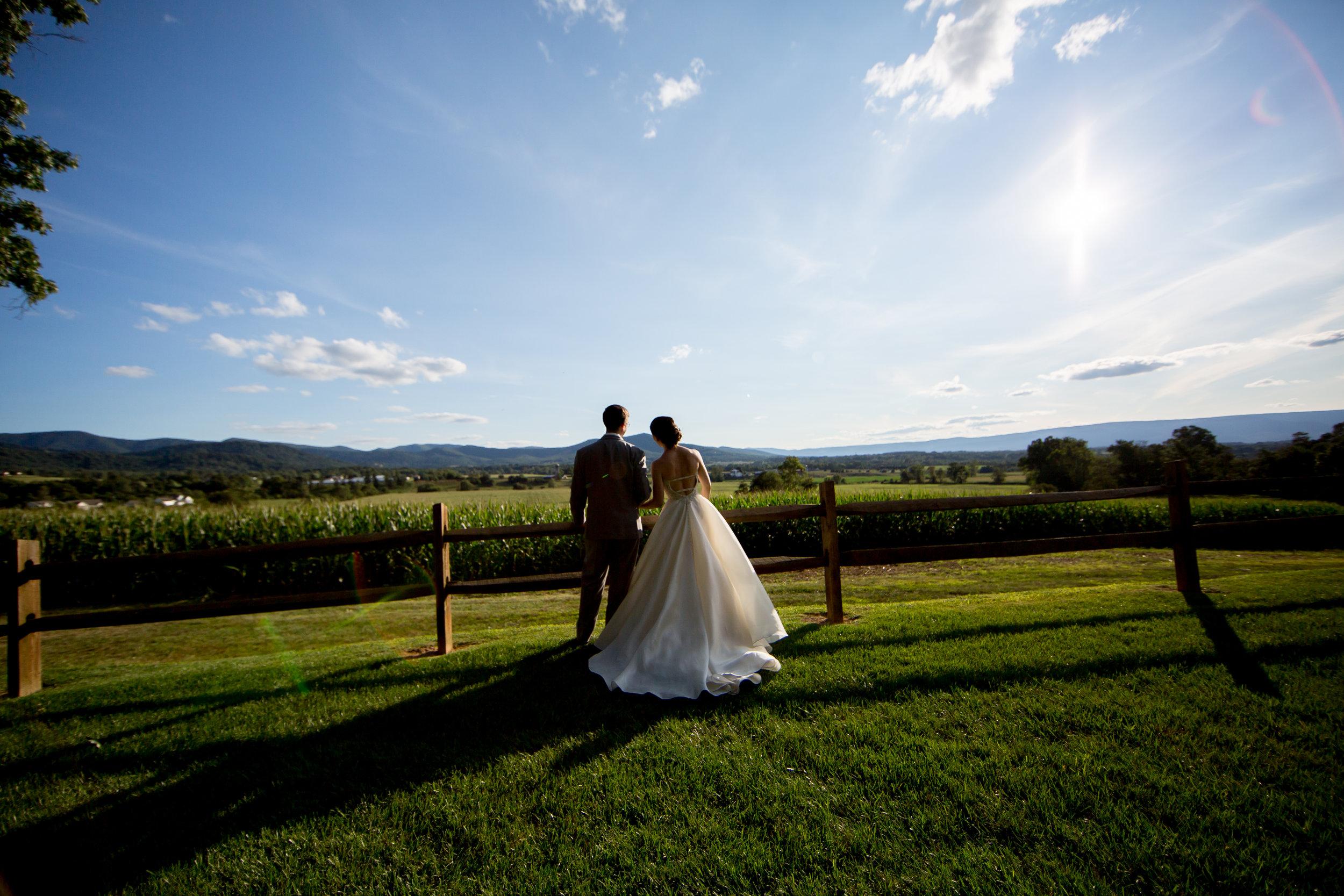 ca_080517_wedding_0494.jpg