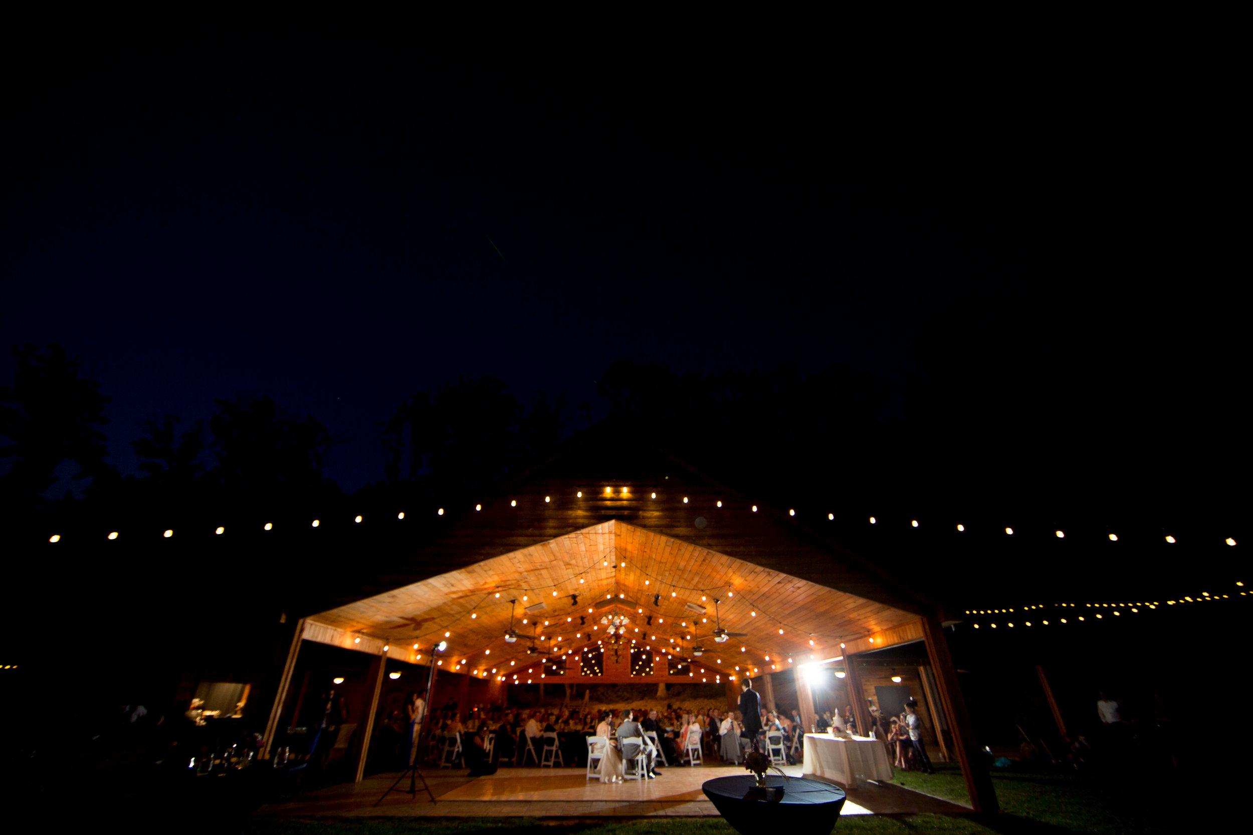 ca_080517_wedding_0628.jpg