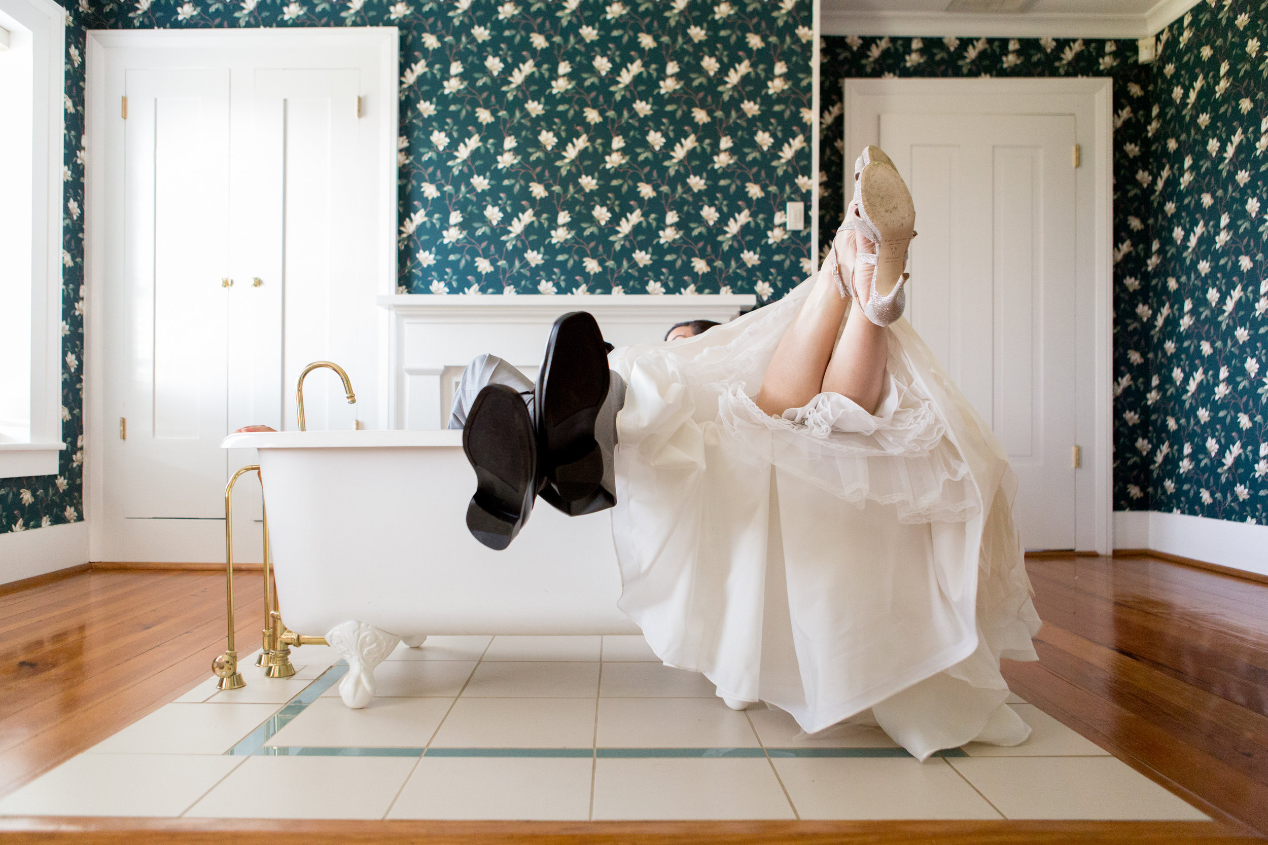 How To Start Planning A Wedding.How To Start Planning Your Wedding The Plannery