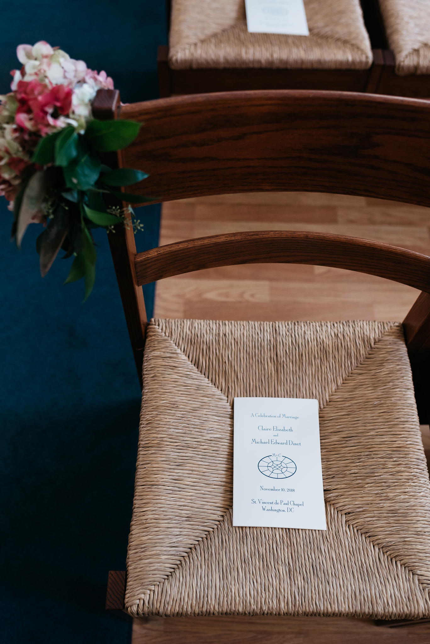 claire + michael married!-116.jpg