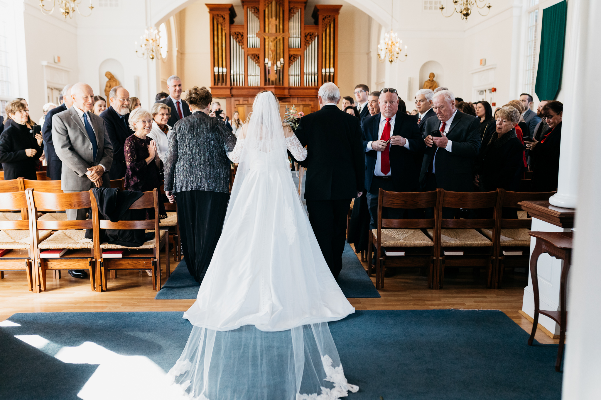 claire + michael married!-139.jpg