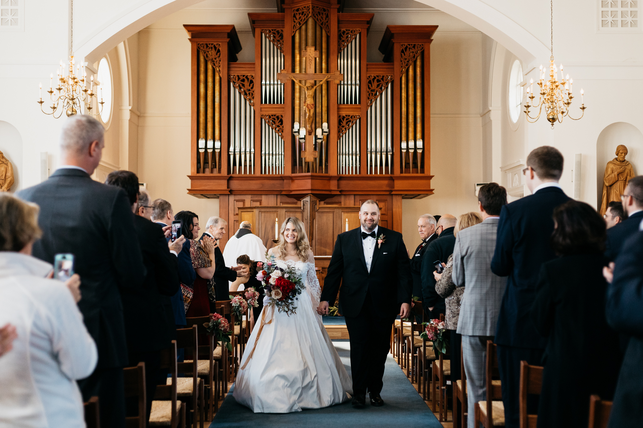 claire + michael married!-202.jpg
