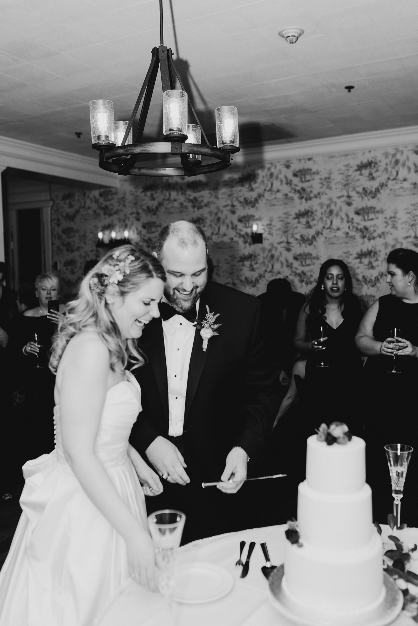 claire + michael married!-627.jpg