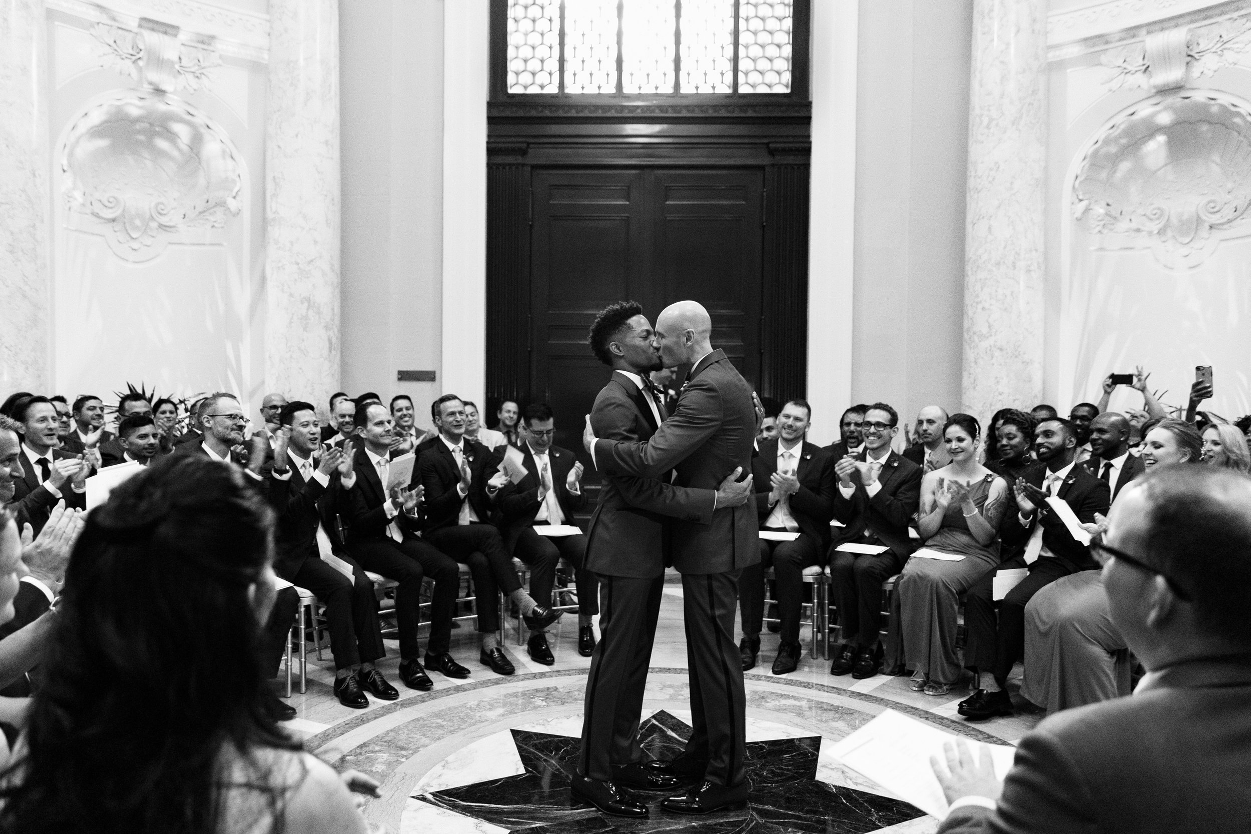 Adam+Ryan Wedding-Camera One-448.jpg
