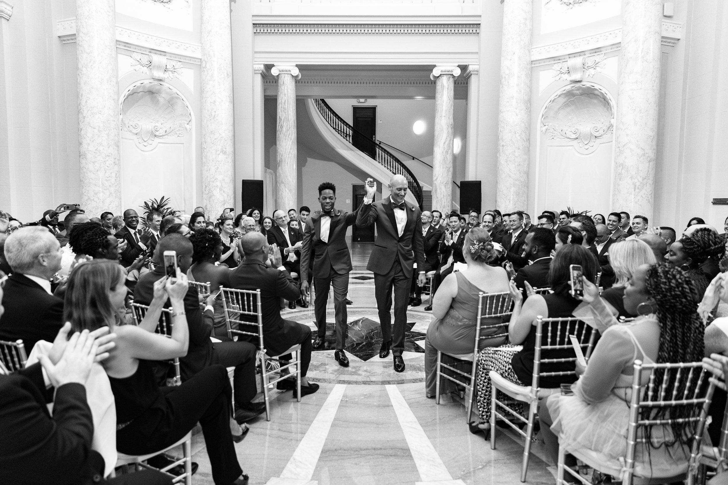 Adam+Ryan Wedding-Camera One-453.jpg