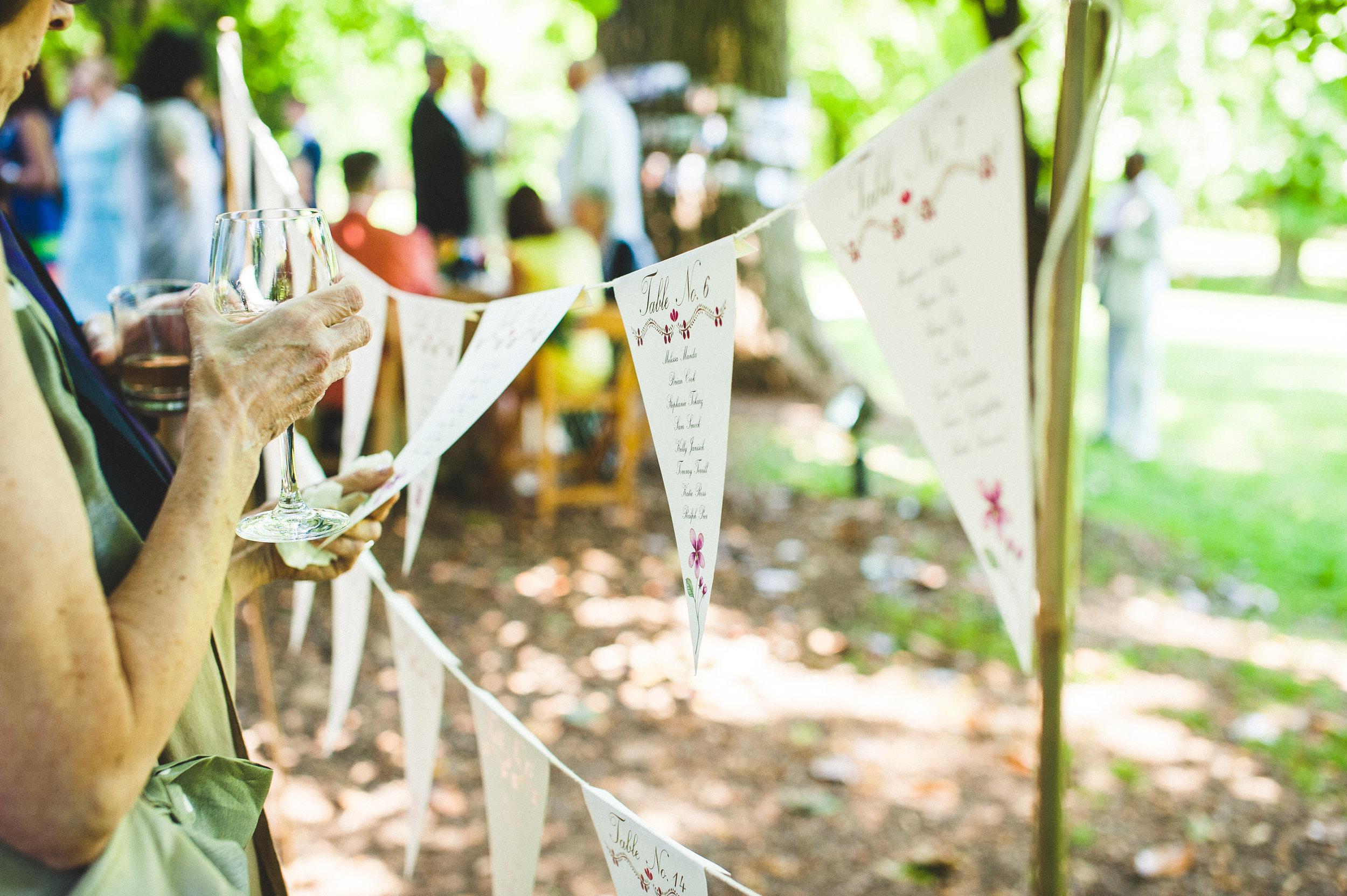 hanna-jamison-wedding-427.jpg
