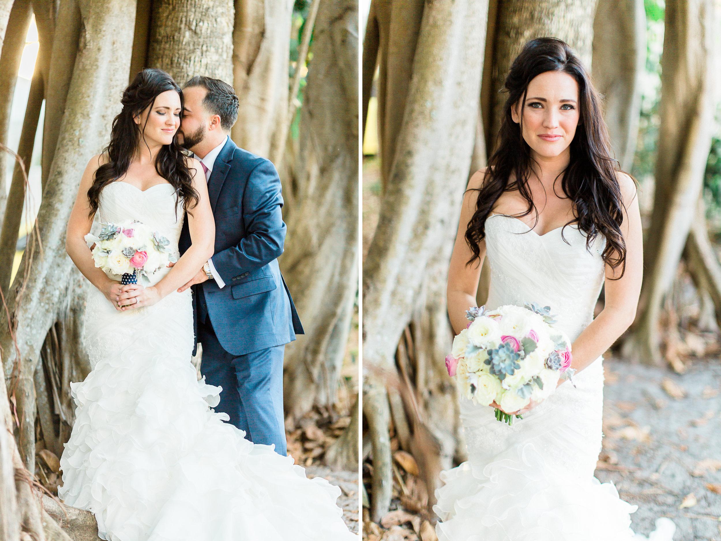 New Smyrn Beach Bride.jpg