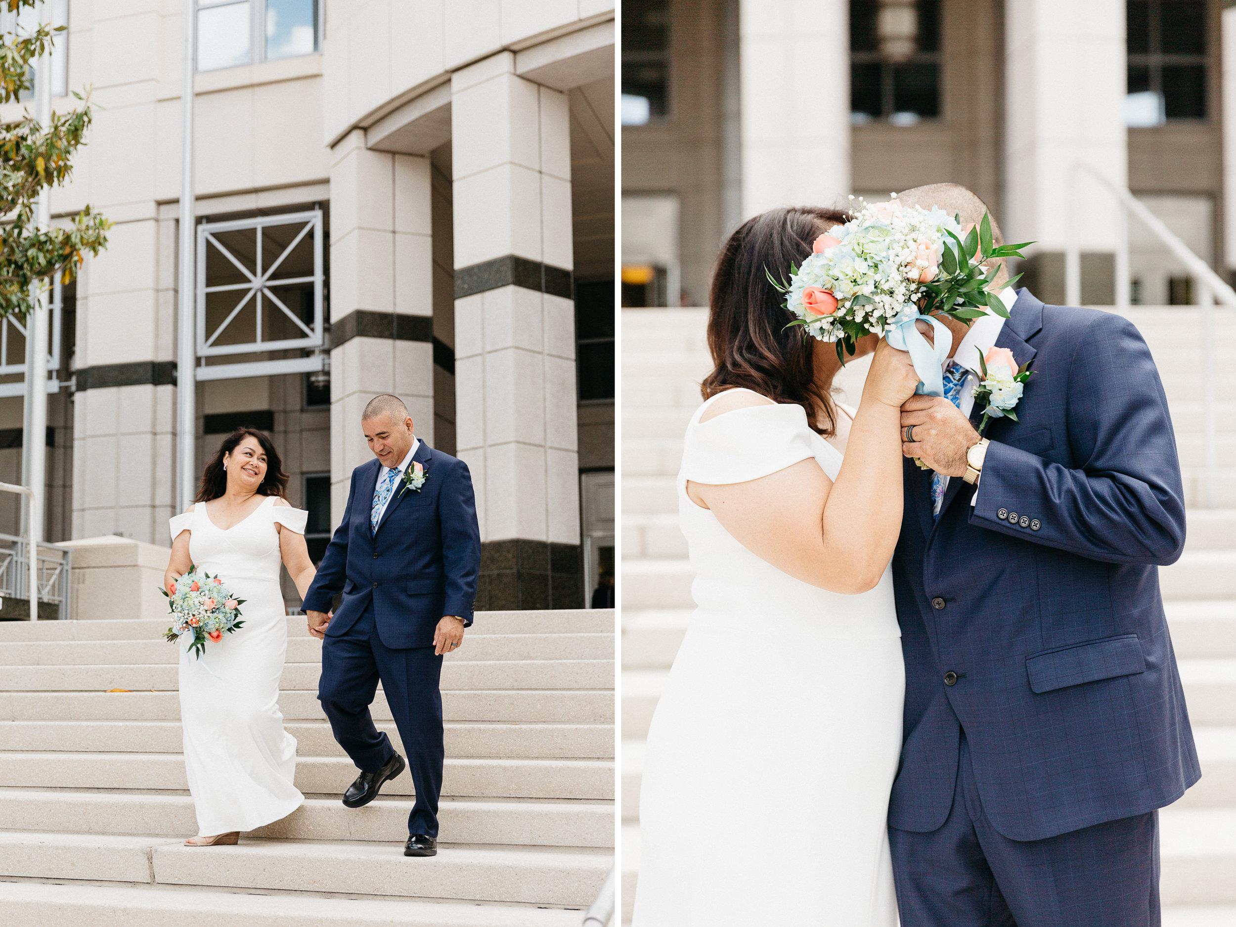 Wandee Wedding-3.jpg