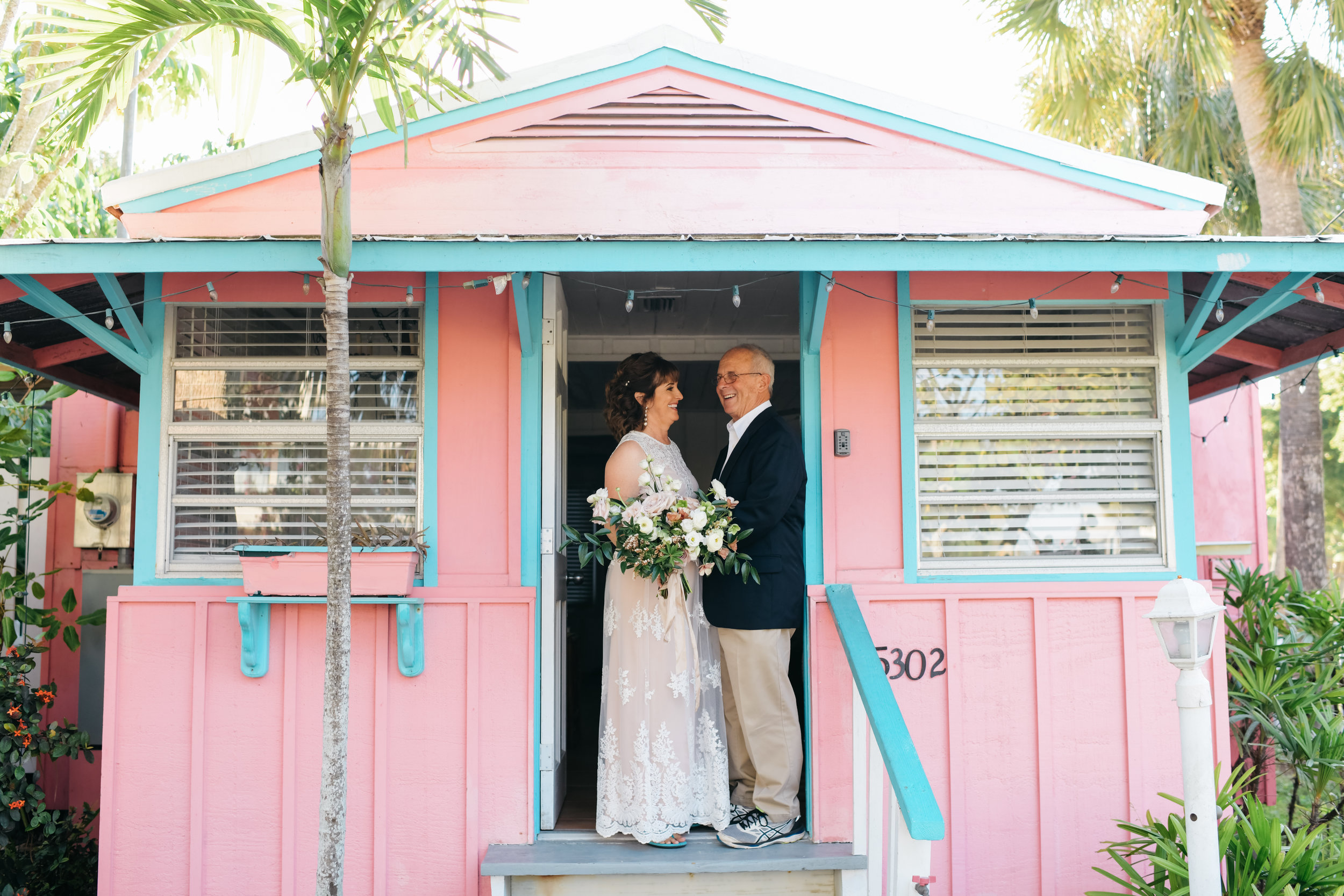 Julie_Bob_Siesta_Key_Wedding_April_2018-11.jpg