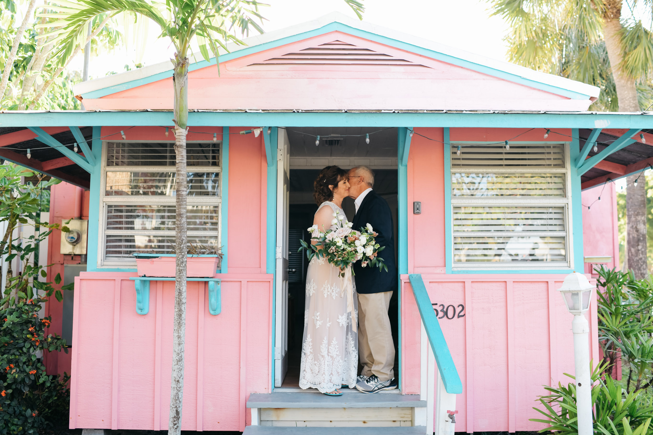 Julie_Bob_Siesta_Key_Wedding_April_2018-12.jpg