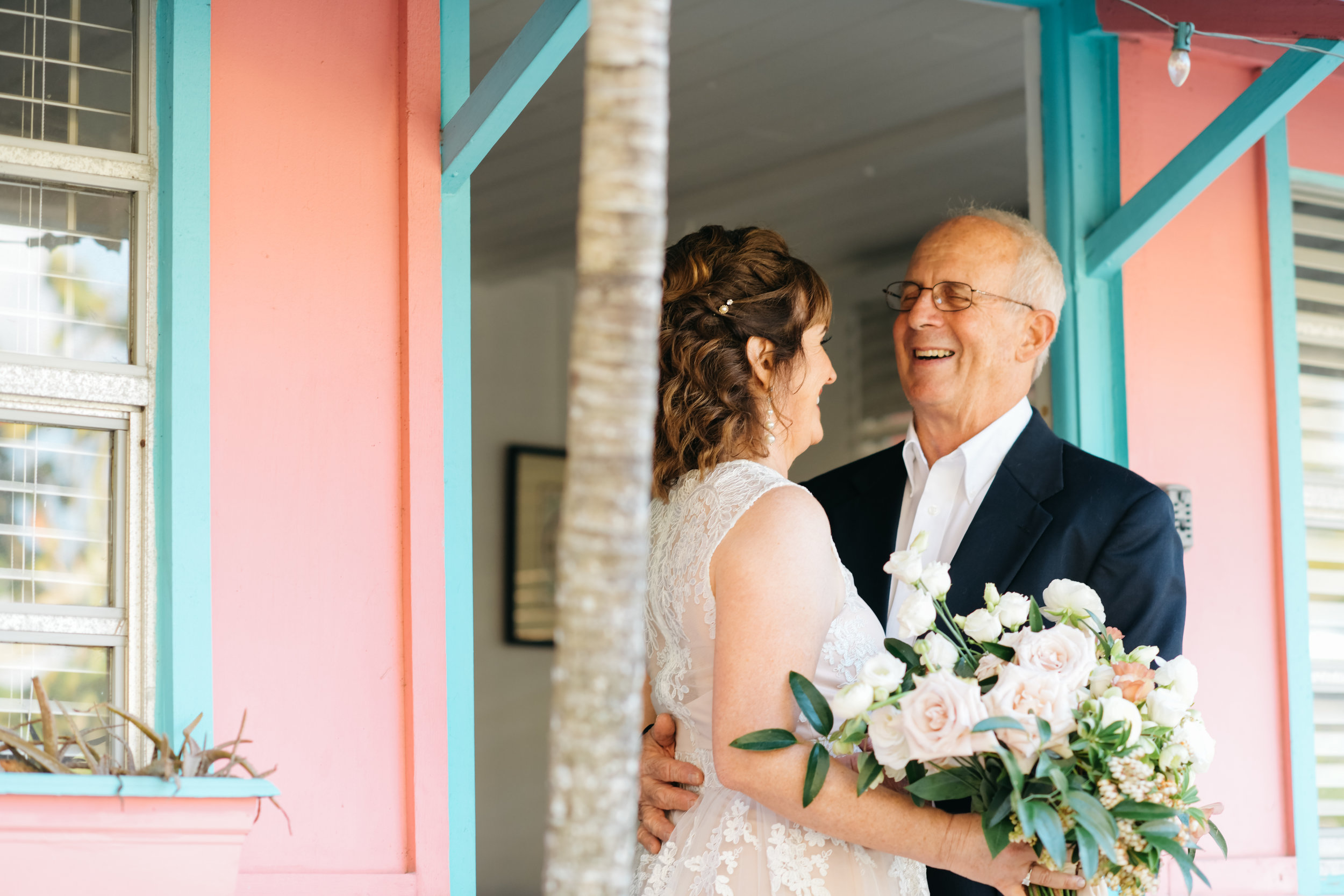 Julie_Bob_Siesta_Key_Wedding_April_2018-25.jpg