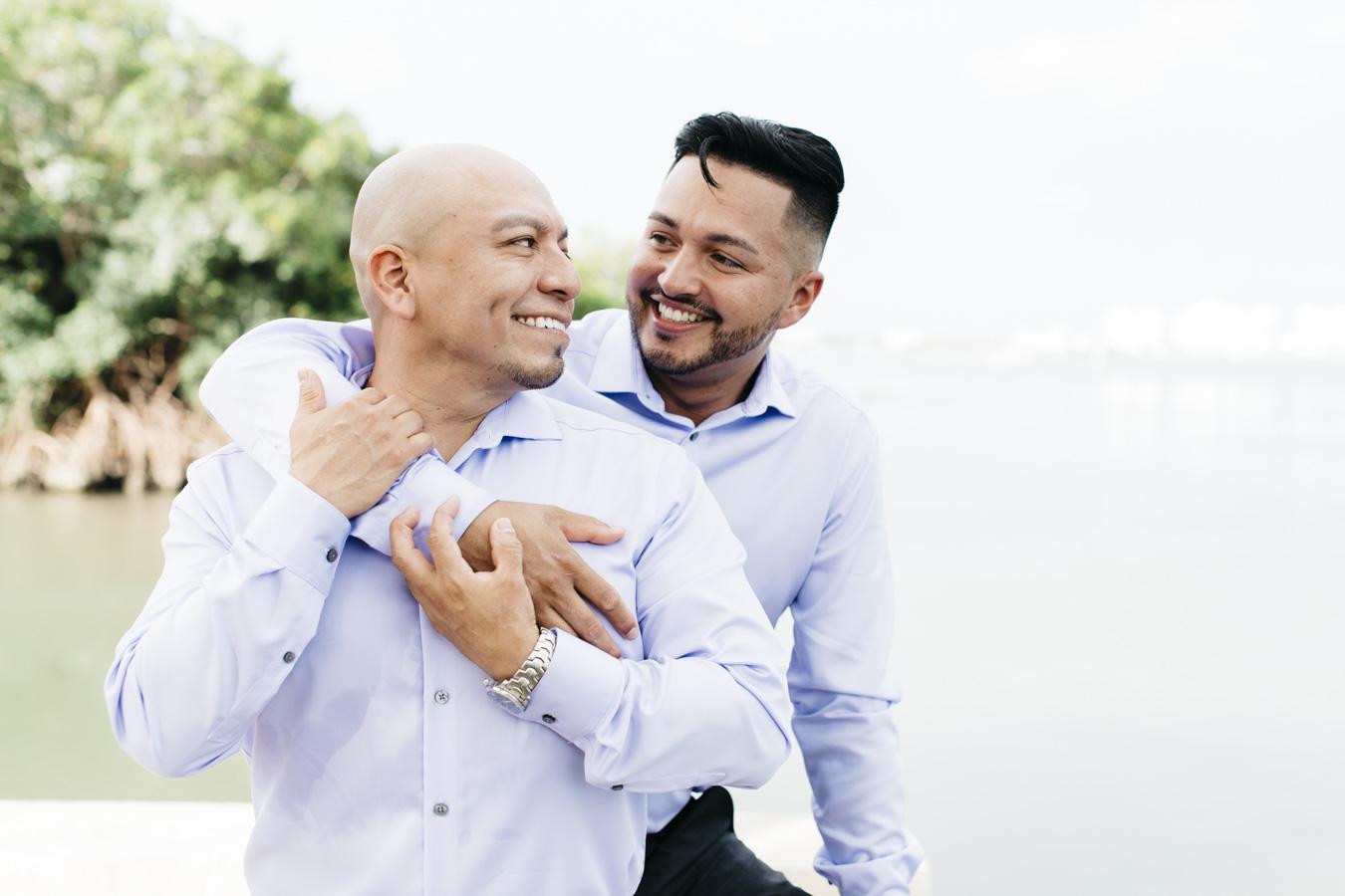 Gino_Jose_Sarasota_FL_Wedding_June_23_2018-19.jpg