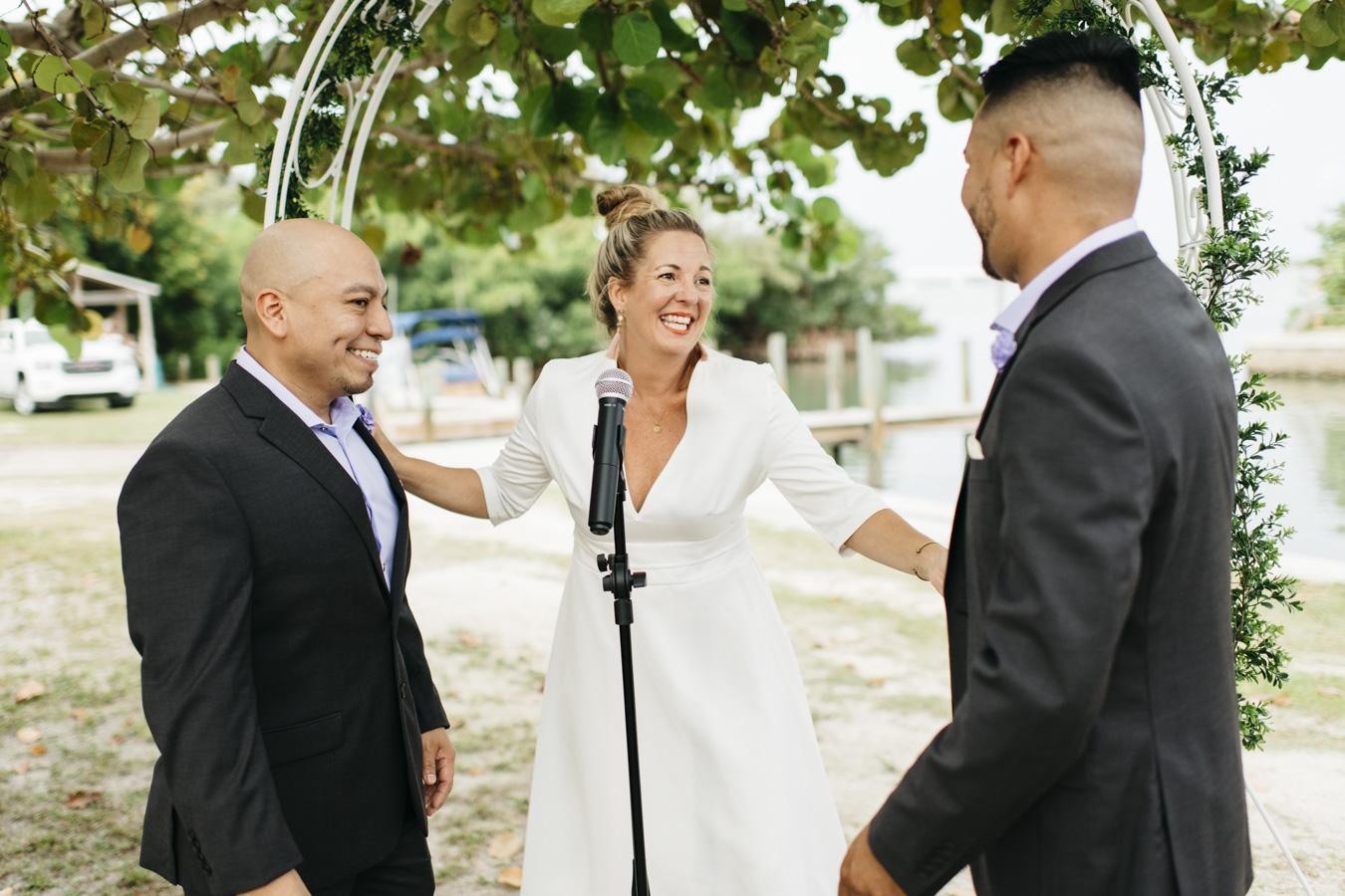 Gino_Jose_Sarasota_FL_Wedding_June_23_2018-27.jpg