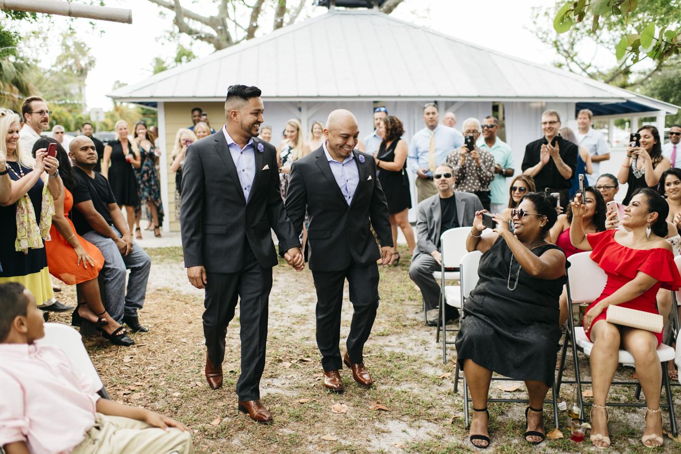 Gino_Jose_Sarasota_FL_Wedding_June_23_2018-26.jpg
