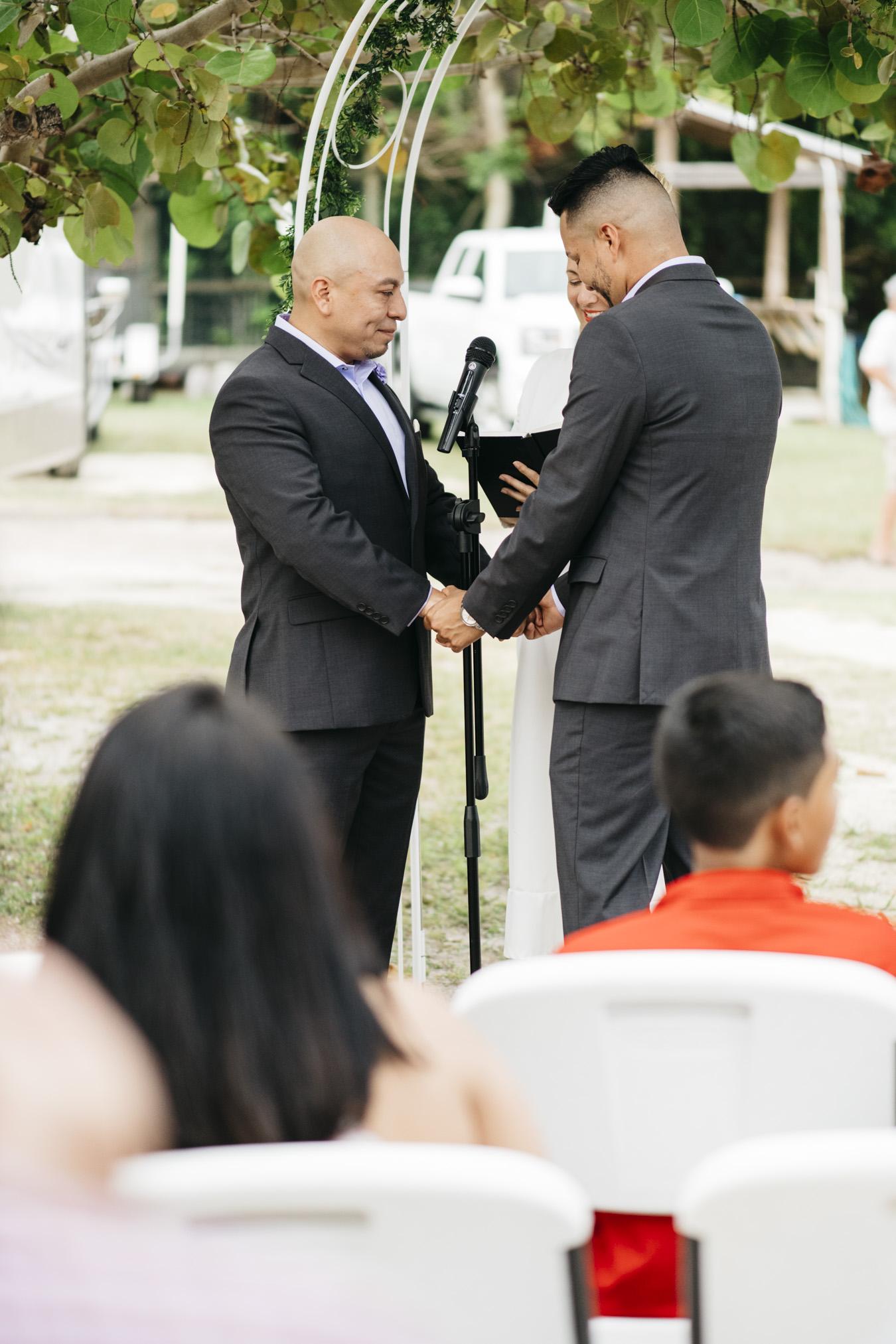 Gino_Jose_Sarasota_FL_Wedding_June_23_2018-31.jpg