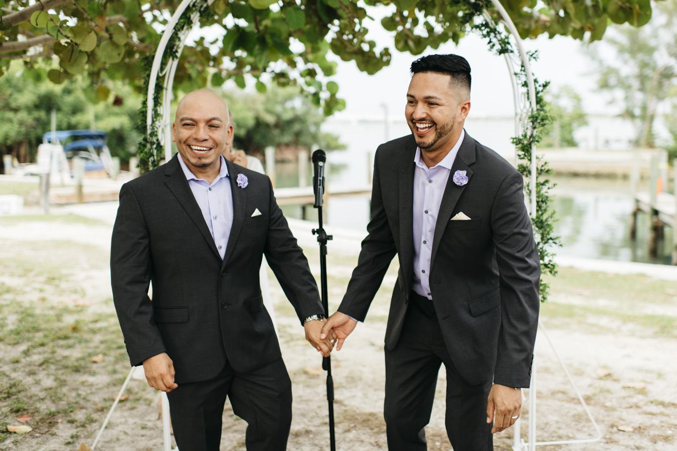 Gino_Jose_Sarasota_FL_Wedding_June_23_2018-33.jpg