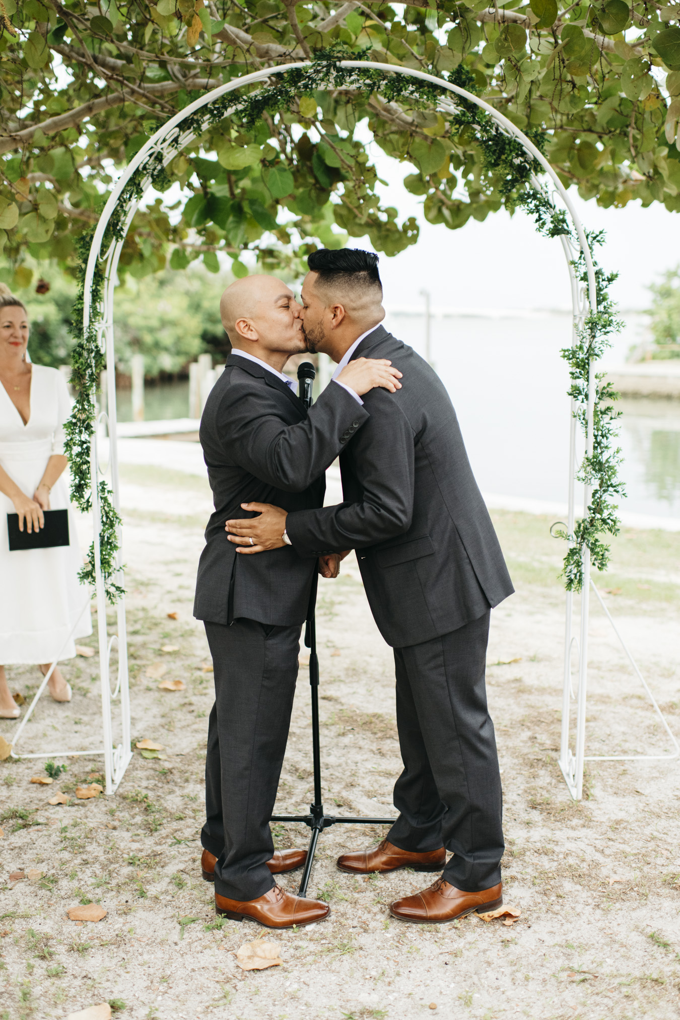 Gino_Jose_Sarasota_FL_Wedding_June_23_2018-32.jpg