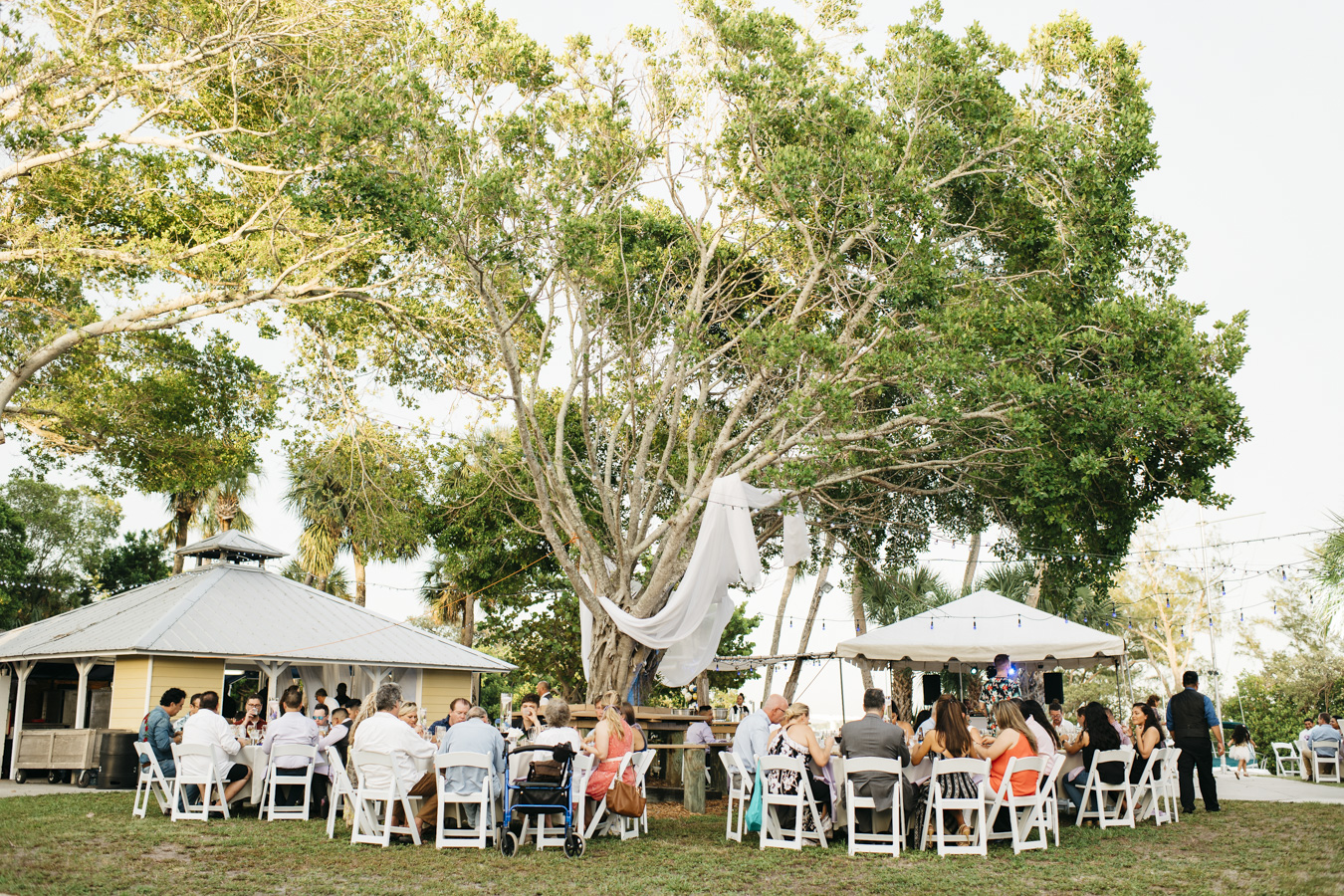 Gino_Jose_Sarasota_FL_Wedding_June_23_2018-42.jpg