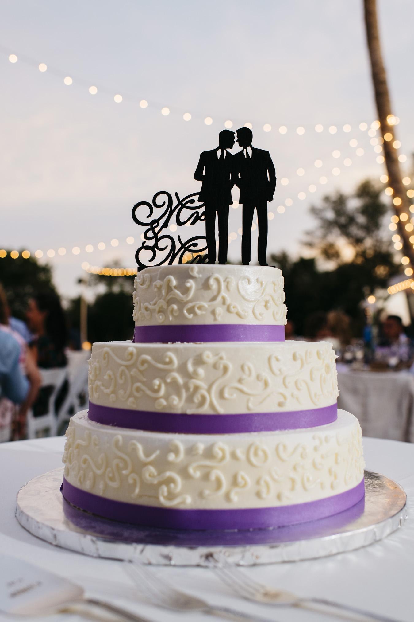 Gino_Jose_Sarasota_FL_Wedding_June_23_2018-44.jpg