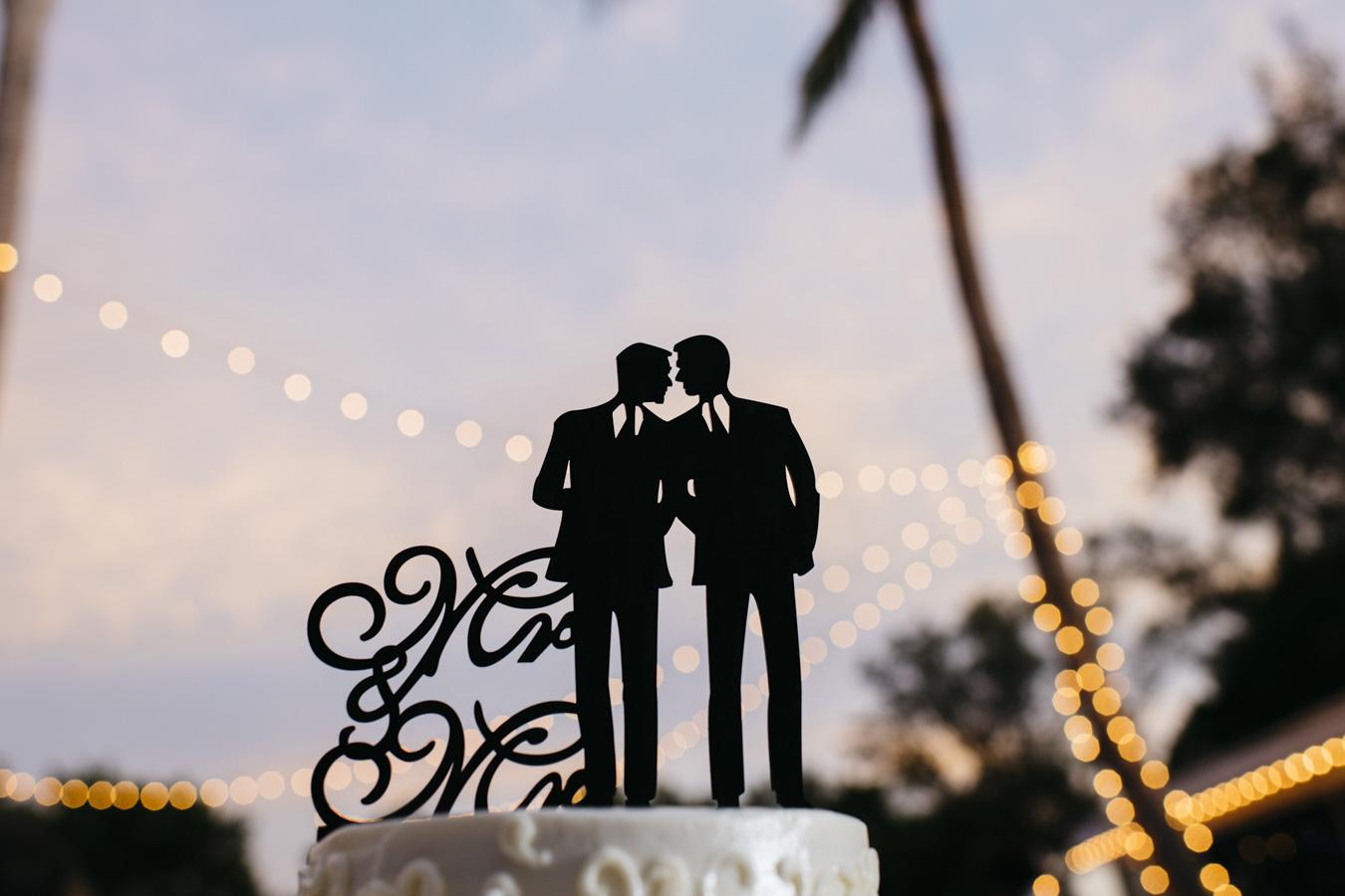 Gino_Jose_Sarasota_FL_Wedding_June_23_2018-45.jpg