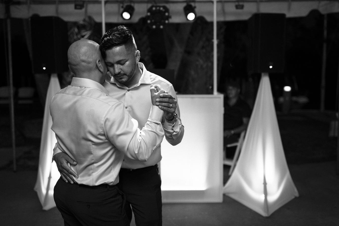 Gino_Jose_Sarasota_FL_Wedding_June_23_2018-50.jpg