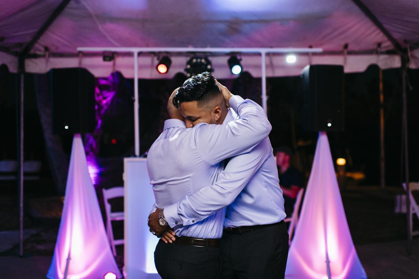 Gino_Jose_Sarasota_FL_Wedding_June_23_2018-51.jpg