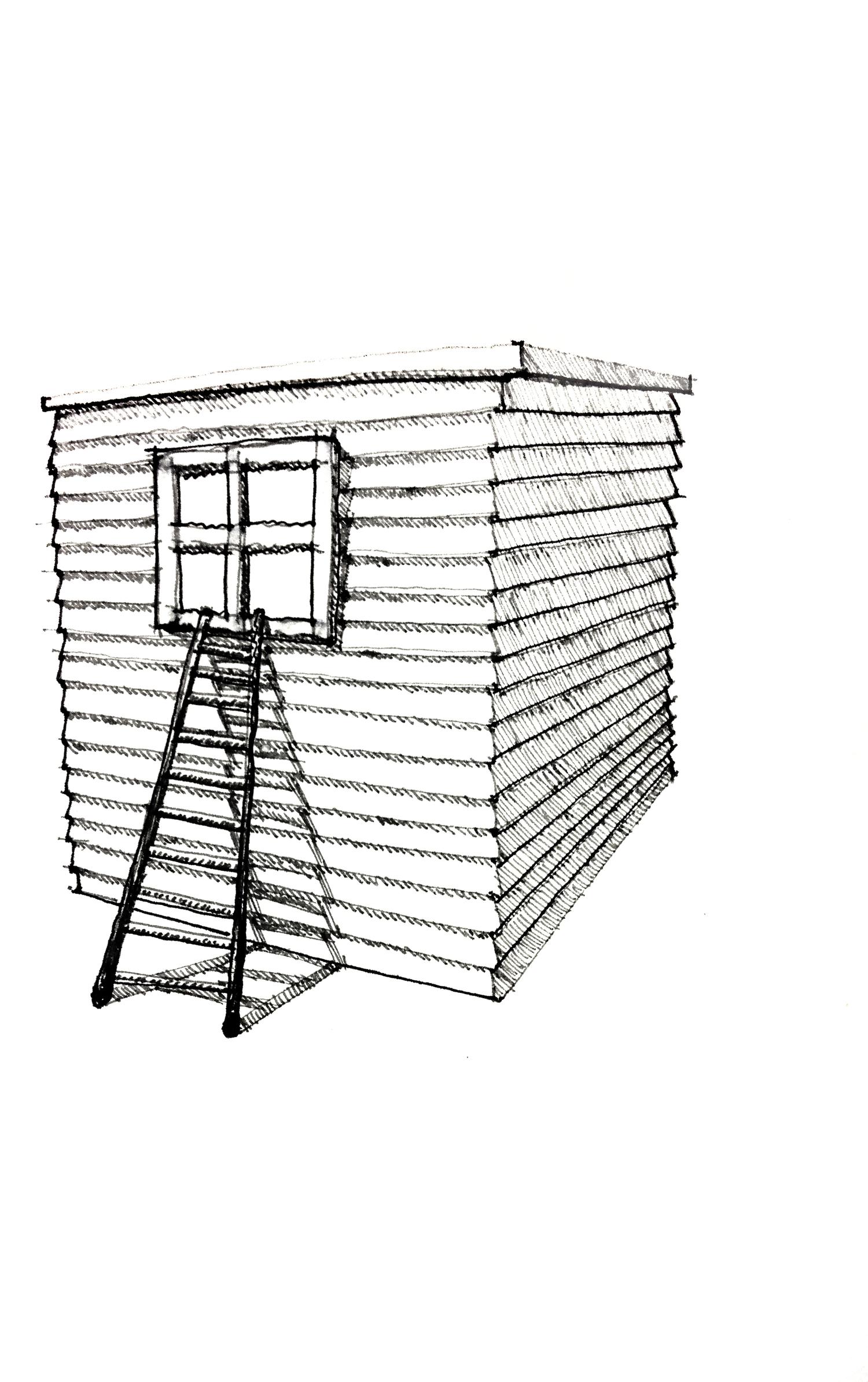 ladder+house.jpg