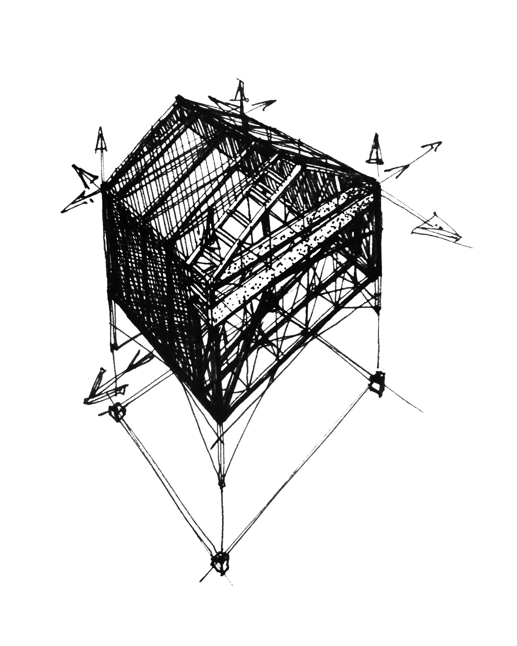 a_house+shape.jpg