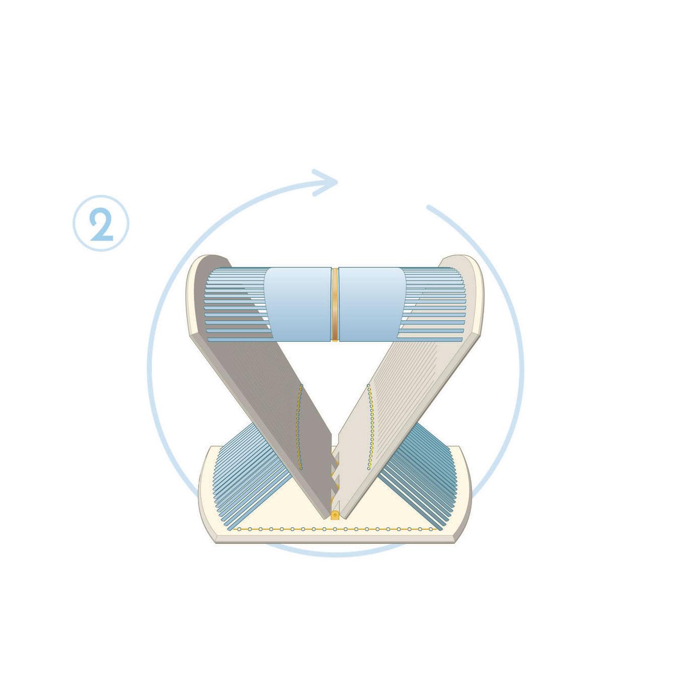 diagram_2.jpg