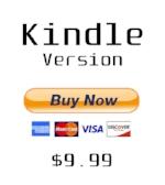 Kindle Buy.jpg