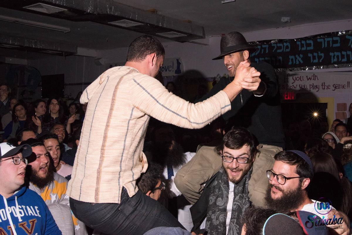 Saturday Night Sababa Music Fest 2018_037.jpg