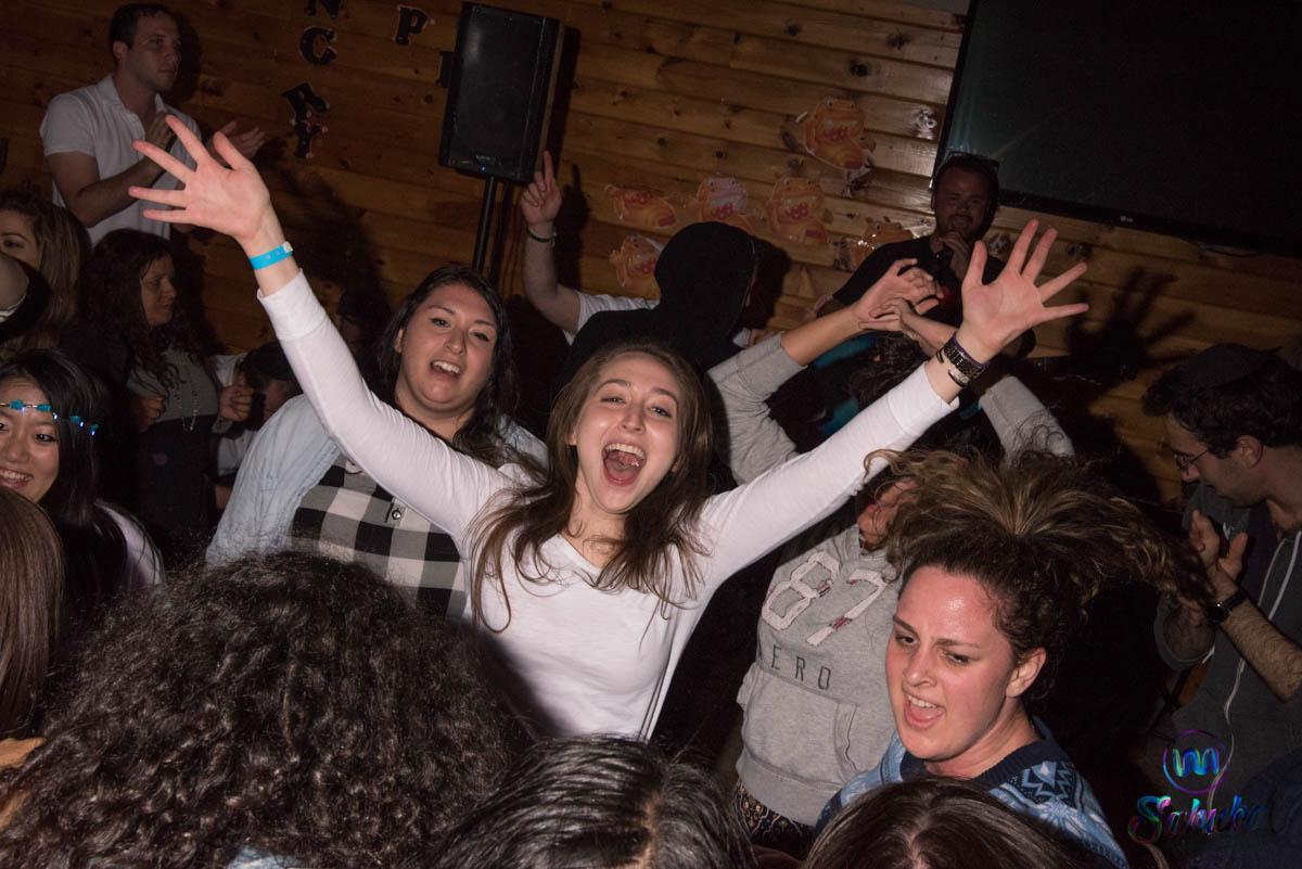 Saturday Night Sababa Music Fest 2018_048.jpg