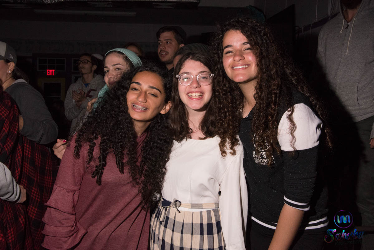 Saturday Night Sababa Music Fest 2018_055.jpg
