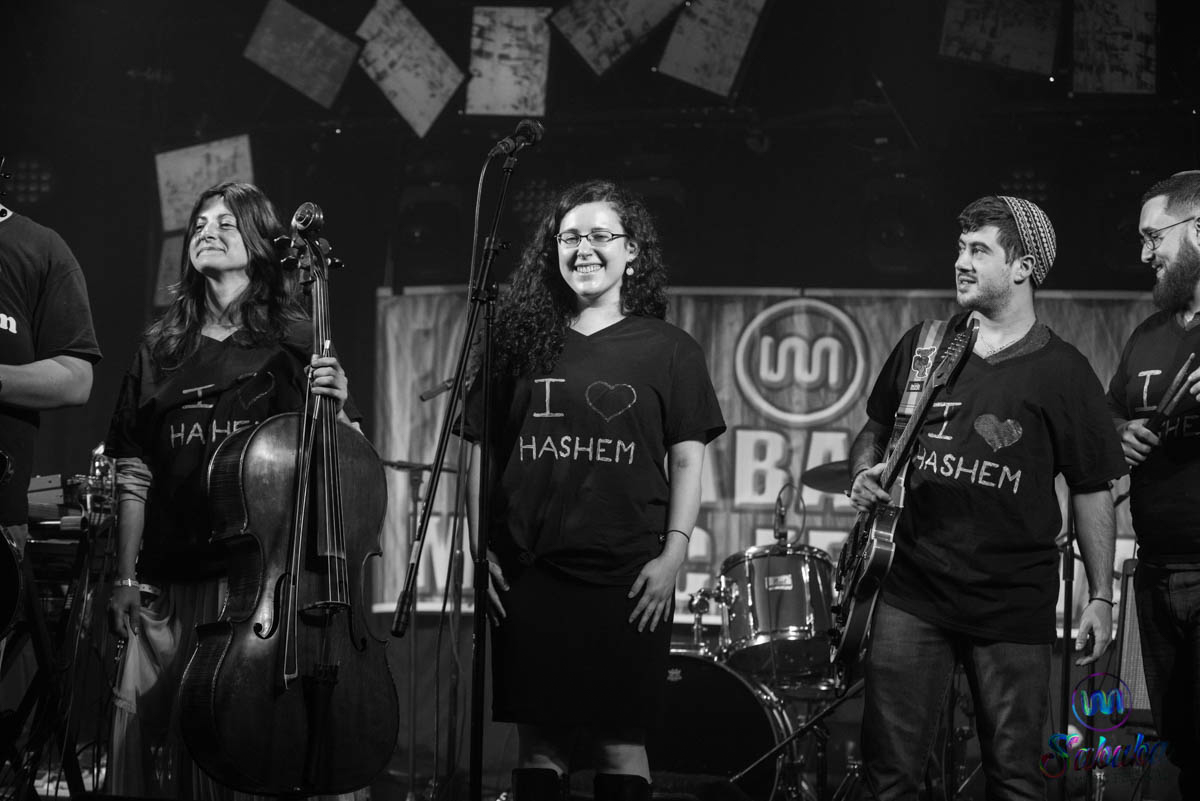 Saturday Night Sababa Music Fest 2018_157.jpg
