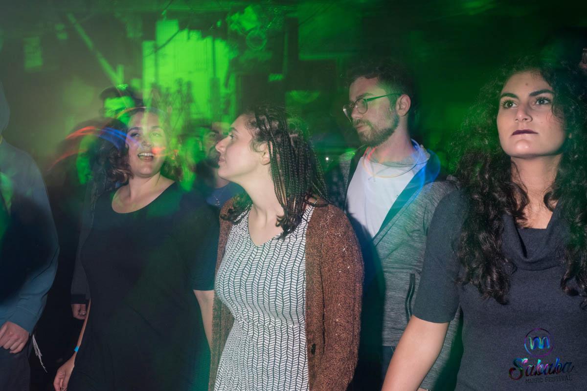 Saturday Night Sababa Music Fest 2018_170.jpg