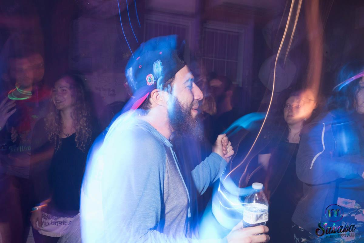 Saturday Night Sababa Music Fest 2018_172.jpg