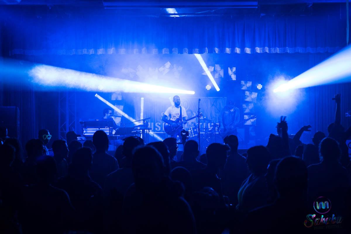 Saturday Night Sababa Music Fest 2018_319.jpg