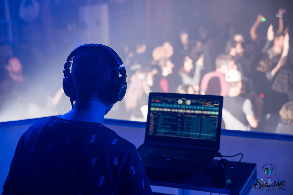 Saturday Night Sababa Music Fest 2018_398.jpg