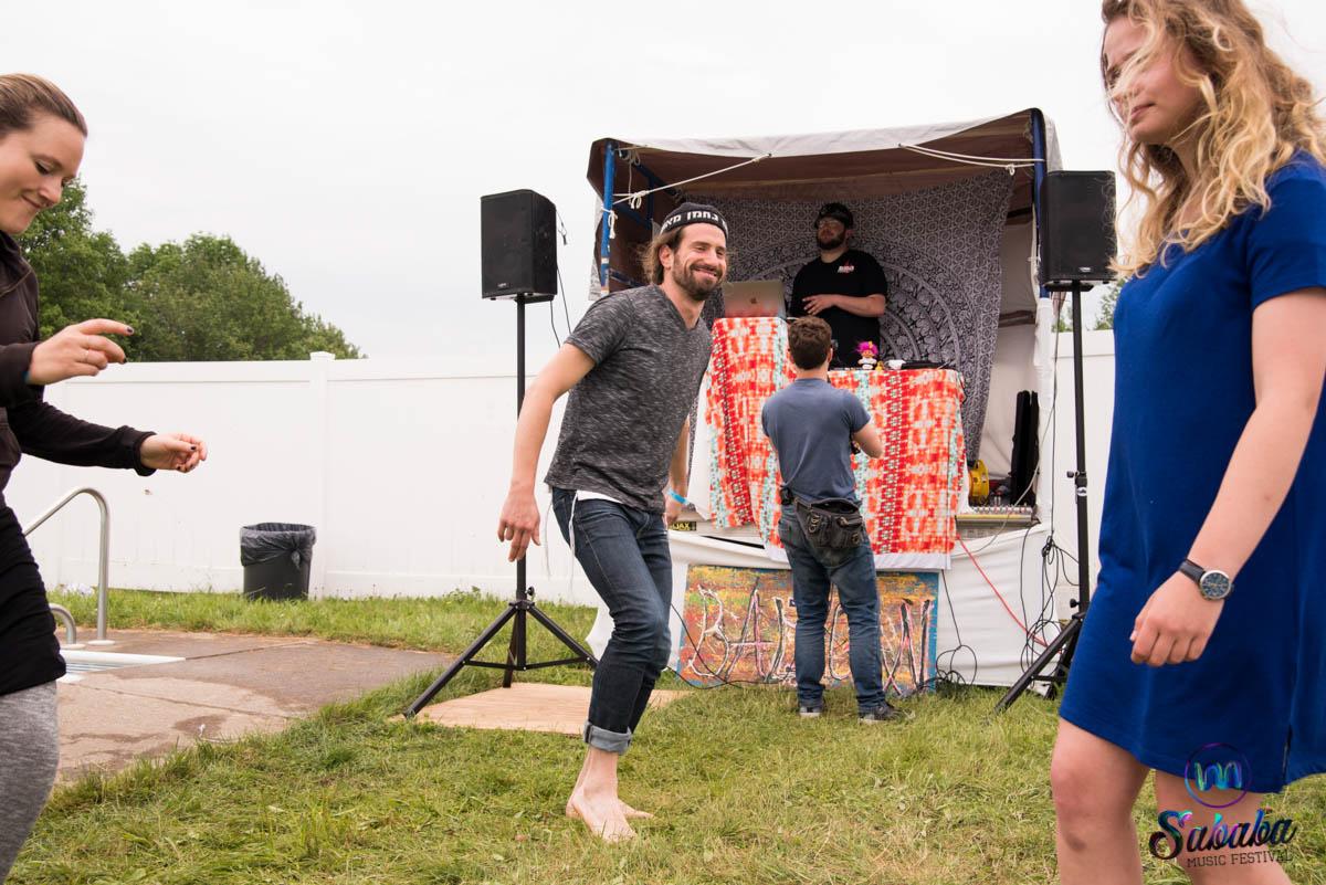 Sunday Sababa Music Fest 2018_026.jpg