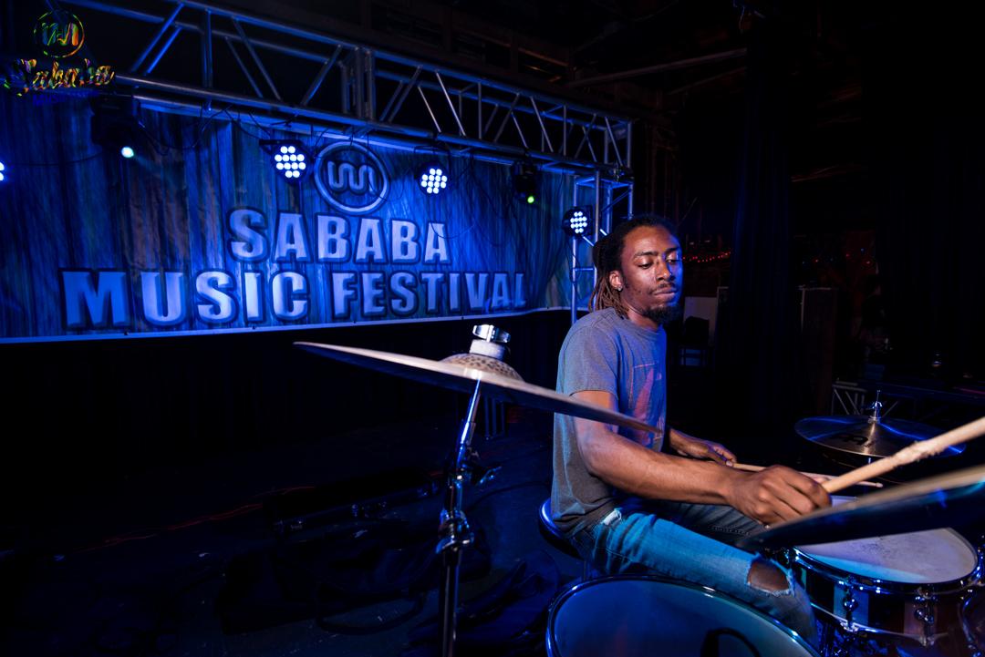 Sababa 2019 Main Stage-090.jpg