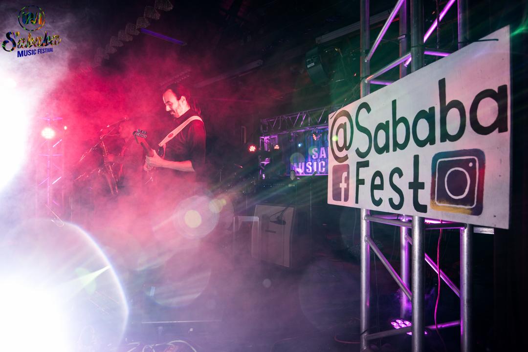 Sababa 2019 Main Stage-094.jpg