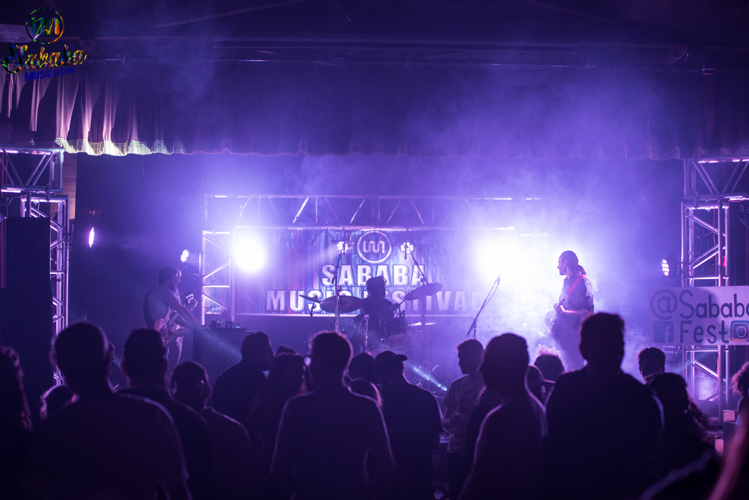 Sababa 2019 Main Stage-099.jpg