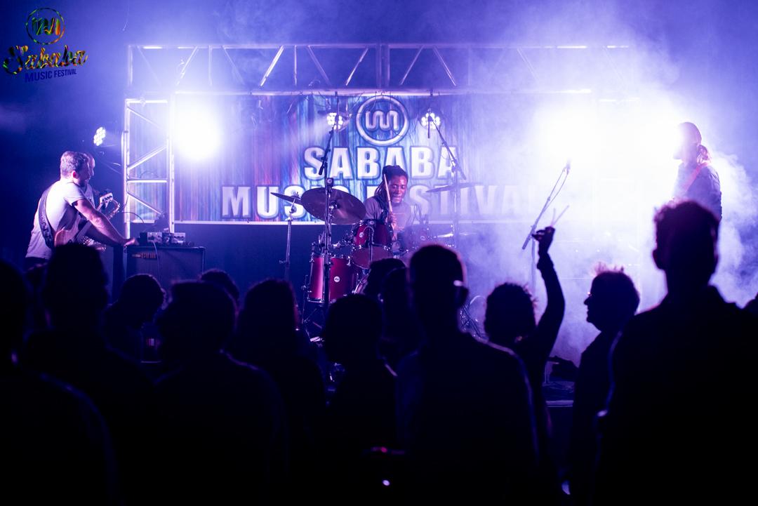 Sababa 2019 Main Stage-101.jpg