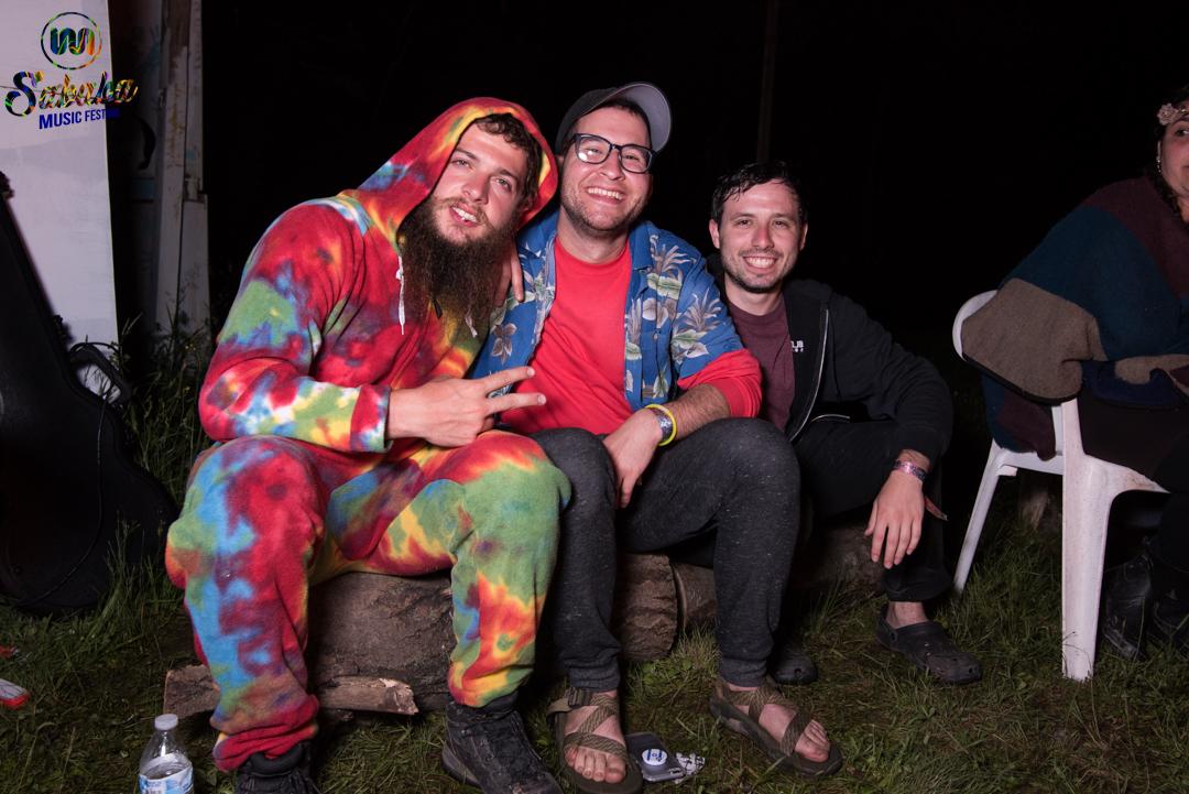 Sababa 2019 Campfire-003.jpg