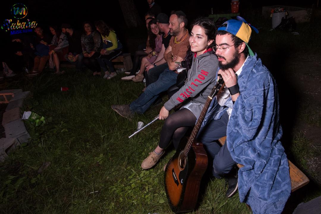 Sababa 2019 Campfire-005.jpg
